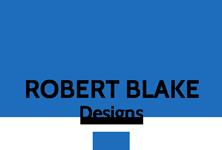 Robert Blake Designs